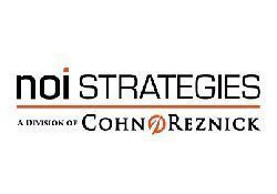 NOI Strategies