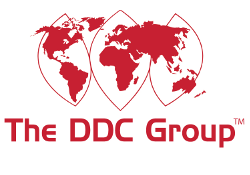 The DDC Group
