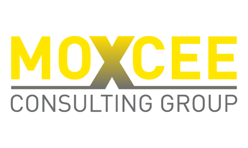 Moxcee Consulting Group