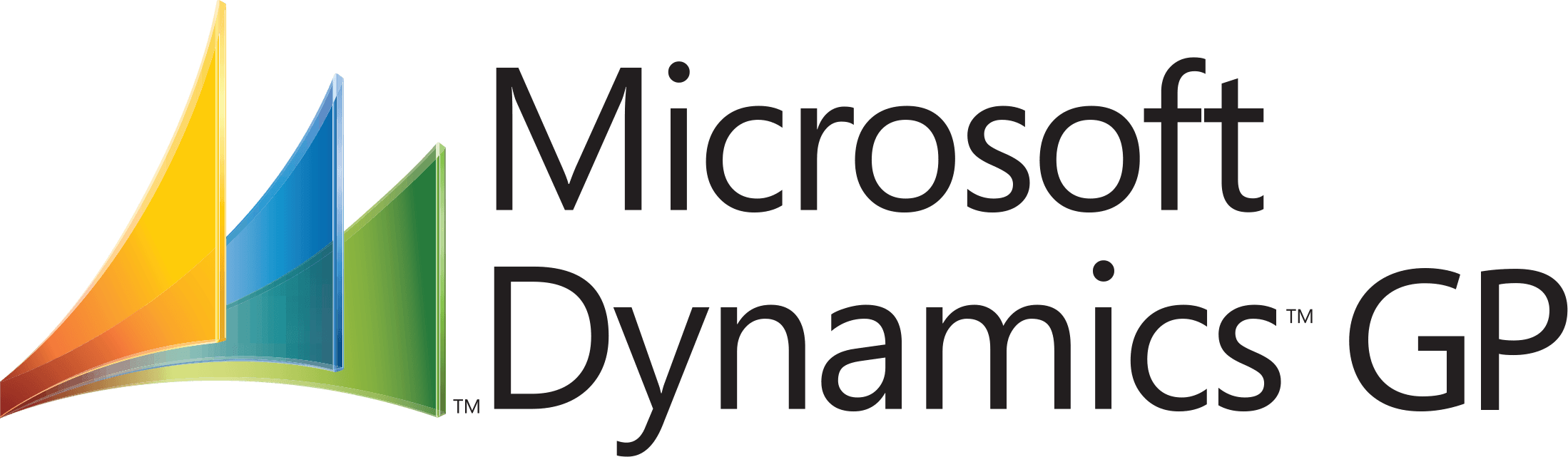 Mcirosoft Dynmaics - Great Plains