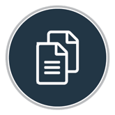 Invoice Automation Software