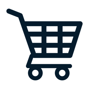 Drop items from online supplier catalogs into a shopping cart right in your spend management solution.