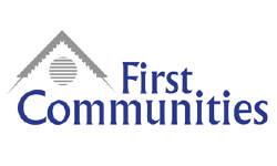 First Communities