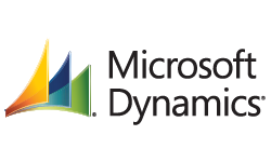 Microsoft Dynamics - Great Plains (GP)