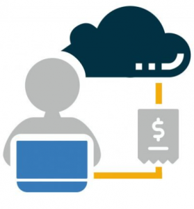 NexusConnect, an electronic invoice portal, helps provides visibility into the invoice process.