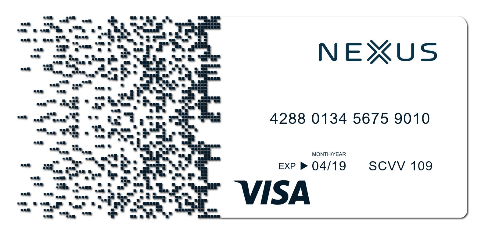 Nexus, the leading vendor payments company for real estate, pays your vendors with a virtual card.