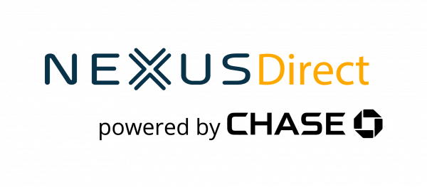 NexusDirect allows real estate companies to convert SMBs to virtual card payments